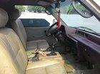 Bán Toyota Venza đời 1993, nhập khẩu, nguyên bản