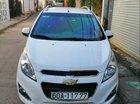 Tôi cần bán gấp Chevrolet Spark LTZ 2013, phiên bản giới hạn
