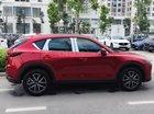Bán Mazda CX5 model 2019 - Ưu đãi đến hơn 40 triệu, LH ngay 0973 956 803