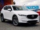 Mazda CX5 2019 giá ưu đãi nhất, tặng bảo hiểm xe, xe đủ màu - giao ngay, trả góp 90% - LH 0938 900 820