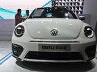 Bán Beetle Dune Beetle Dune, xe Đức nhập khẩu nguyên chiếc