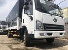 Bán xe tải Faw 7T3 máy Hyundai thùng dài - xe tải trả góp giá rẻ