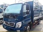 Bán xe tải Thaco OLLIN 350.E4 - phun dầu điện tử - động cơ CN Isuzu - LH 0938 808 946