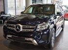 Bán xe Mercedes GLS400 2019 với nhiều ưu đãi đặc biệt