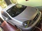 Cần bán lại xe Chevrolet Vivant đời 2008, màu bạc xe gia đình đi ít