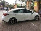 Chính chủ bán Kia K3 1.6AT đời 2015, màu trắng