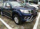 Bán xe Nissan Navara đời 2018, nhập khẩu, mới 100%