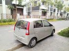 Bán xe Daihatsu Charade đời 2006, xe nhập chính chủ