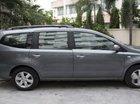 Cần bán gấp Nissan Livina AT năm 2011