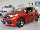 Cần bán Honda Jazz RS năm sản xuất 2018, nhập khẩu, 599tr