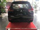 Bán Mitsubishi Xpander sản xuất năm 2018, nhập khẩu, 550tr