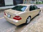 Bán Lexus LS 430 năm sản xuất 2005, nhập khẩu, 720 triệu