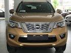 Nissan Terra dòng xe 7 chỗ đang hot _Xe giao ngay _Tặng bộ phụ kiện trị giá 30 triệu - L/H Ms Mai để được hỗ trợ
