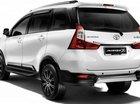 Toyota Hiroshima Tân Cảng bán Avanza nhập khẩu giao cho khách trước tết 1/2019
