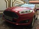 Cần bán xe Ford Fiesta đời 2014, 415 triệu