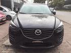 Mazda CX5 2.5 AT 2WD -2017