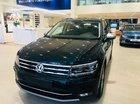 Bán Volkswagen Tiguan AllSpace 2018 hoàn toàn mới (7 chỗ ngồi) - Khuyến mãi hấp dẫn mùa tết