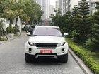 Bán LandRover Evoque năm sản xuất 2015, màu trắng, nhập khẩu nguyên chiếc