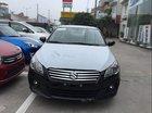 Bán Suzuki Ciaz được nhập khẩu nguyên chiếc từ Thái Lan