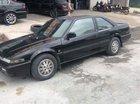 Cần bán gấp Honda Accord năm sản xuất 1987, máy móc ngon lành