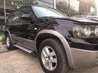 Bán xe Ford Escape 2.3L sản xuất năm 2007, màu đen