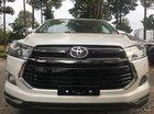 Cần bán rất gấp Toyota Innova Venturer 2019, màu trắng ngọc trai, 0906882329
