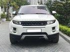 Cần bán gấp LandRover Range Rover năm 2014 màu trắng, giá tốt nhập khẩu