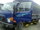 Bán Hyundai New Mighty 110S tải 7 tấn ca bin lồi giao ngay tại Hà Đông