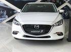 [HOT] Chỉ 215 triệu, có ngay Mazda 3 FL trắng cực chất + ưu đãi khủng, hotline: 09 3978 3798 - Mr. Tài