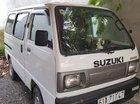 Bán Suzuki Super Carry Van đời 2004, màu trắng, nhập khẩu