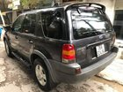 Bán xe Ford Escape 2002, màu xám, giá 230tr