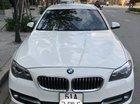 Bán xe BMW 520i Sx 2014, xe không đụng