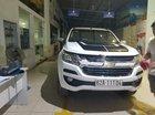Cần bán Chevrolet Trailblazer đời 2018, xe nhập, giá tốt