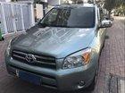 Chính chủ bán xe Toyota RAV4 Limited, full options, số tự động nhập Mỹ
