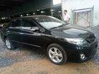 Cần bán Toyota Corolla altis 2.0 V sản xuất năm 2011, màu đen, 545 triệu