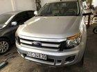 Cần bán Ford Ranger XLS số sàn, máy dầu, 1 cầu, xe gia đình sử dụng