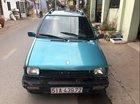 Bán xe Suzuki Maruti năm sản xuất 1992, màu xanh lam, nhập khẩu, 52tr