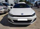 Bán Volkswagen Scirocco GTS năm sản xuất 2018, nhập khẩu nguyên chiếc