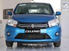 Bán xe Suzuki Celerio mới nhập khẩu Thái Lan, giá tốt nhất phân khúc