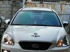 Cần bán xe Kia Carens 2.0 2015, màu trắng, nhập khẩu, xe gia đình