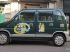 Bán ô tô Suzuki Wagon R sản xuất 2005 chính chủ