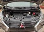 Bán ô tô Mitsubishi Xpander năm sản xuất 2019, màu xám, nhập khẩu giá cạnh tranh