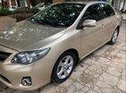Bán ô tô Honda Civic sản xuất năm 2012 chính chủ giá cạnh tranh