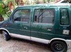Chính chủ bán xe Suzuki Wagon R+ 2003, nhập khẩu