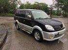 Gia đình bán Mitsubishi Jolie MT đời 2005, màu đen, giá chỉ 158 triệu
