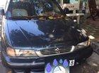 Cần bán gấp Suzuki Balenno MT năm 1996, xe mới đăng kiểm, chính chủ