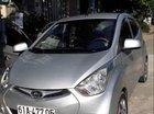 Chính chủ bán Hyundai Eon 2013, màu bạc, nhập khẩu