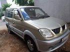 Cần bán Mitsubishi Jolie năm 2005, màu vàng, xe nguyên bản 100%