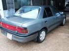 Bán xe Mazda 323 MT đời 1995, nhập khẩu Nhật Bản