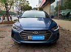 Bán xe Hyundai Elantra AT SX 2016